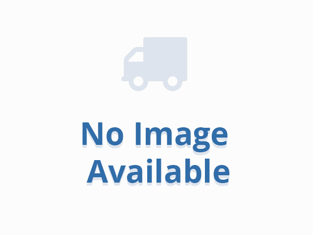 2015 Sierra 3500 Crew Cab 4x4,  Pickup #78415A - photo 1